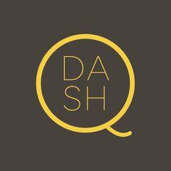 Dash Qureshi