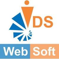 idswebsoft logo