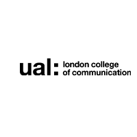 London College of Communication, UAL