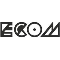 ECOM Recruitment