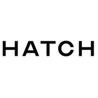Hatch London logo