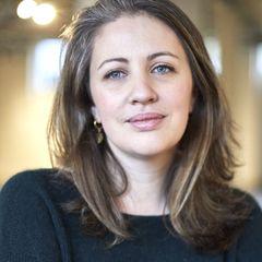 Francesca Abbott