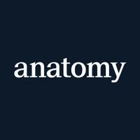 Anatomy London logo