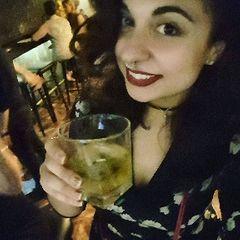 Bernice Bonello