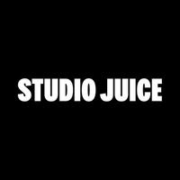 Studio Juice Ltd logo