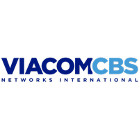 Viacom CBS Networks International