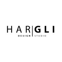 Hargli Design