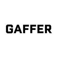 GAFFER logo