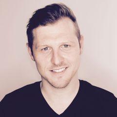 Gareth David
