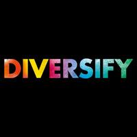 Diversify Work