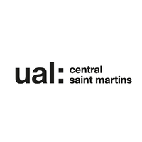 Central Saint Martins (UAL)