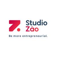 Studio Zao logo