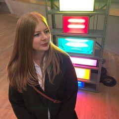 Jade Gallagher