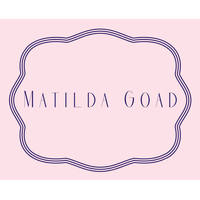 Matilda Goad logo
