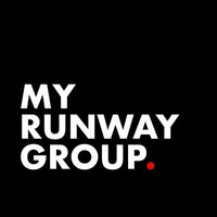 My Runway Group