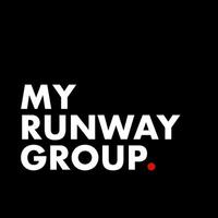 My Runway Group logo