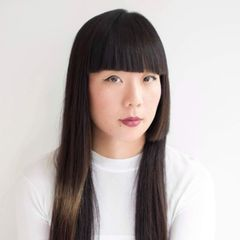 Melodie Leung