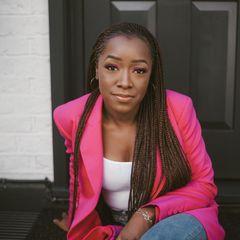 Ọrẹ Ogunbiyi