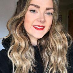 Lauren Mustoe