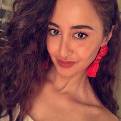 Amira Alhuthaili
