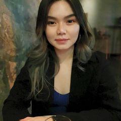 Nikki Pham