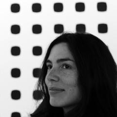 Luisa Cavallero