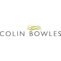 Colin Bowles Ltd logo