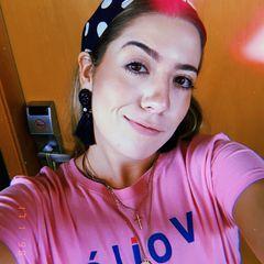 Marcela Neves