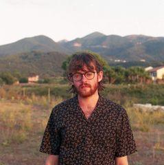 Jamie Walford