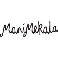 Manimekala