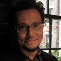 Andrew Zbihlyj
