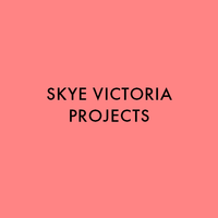 Skye Victoria Projects