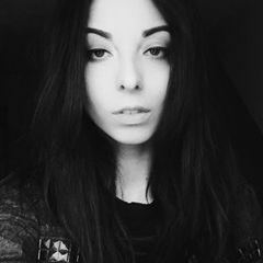Gabriella Kovari