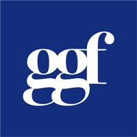 Good Guy Films logo