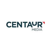 Centaur Media