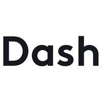 Dash Creative