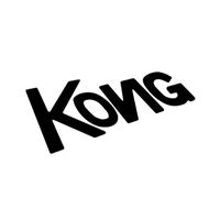 Kong Studio logo