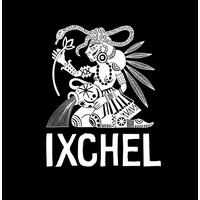 IXCHEL Collective