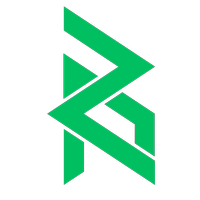 Ritzy Animation logo