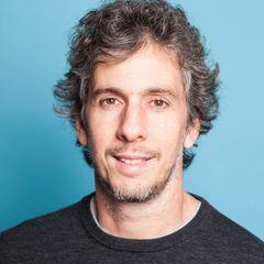 Hernan Puente