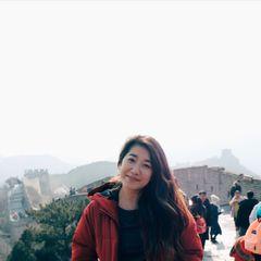 Miranda Fung