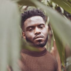 Emmanuel Asare-Adu