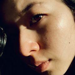 Candice Jiang