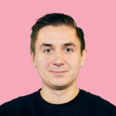 Maciej Baron