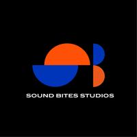 Sound Bites Studios