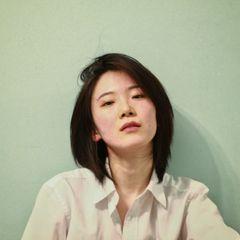 Qiuling Liu