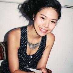 Yvette Lai