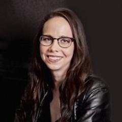 Lara Krenzinger