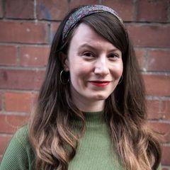 Janette Loughlin