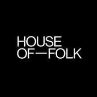 House of—Folk